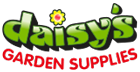 Daisys Garden Supplies
